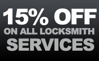 Locksmith in Alpharetta